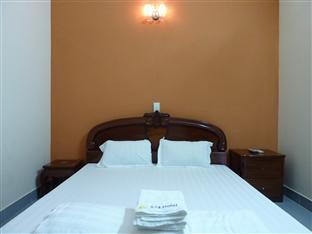 A74 Hotel - Room type photo