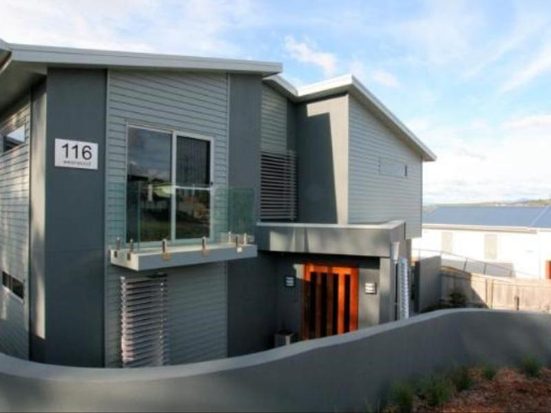116 Westwood - Bridport Accommodation - Hotell och Boende i Australien , Bridport
