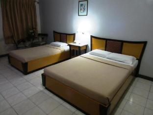 Cebu Business Hotel Cebu City - Superior