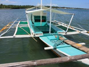 Hagnaya Beach Resort and Restaurant Cebu - Sports and Activities