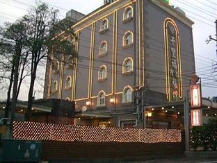 CHIEN LI FU HOTEL