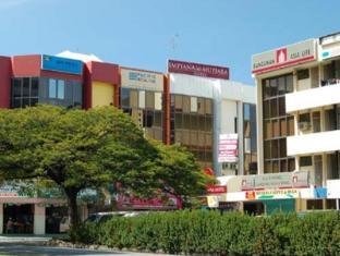 Impiana Mutiara Hotel @ Sadong Jaya