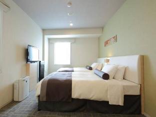 Tokyu Stay Kamata Tokyo - Guest Room