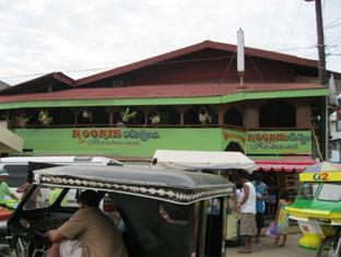 Kookie Lodging House - Hotels and Accommodation in Philippines, Asia
