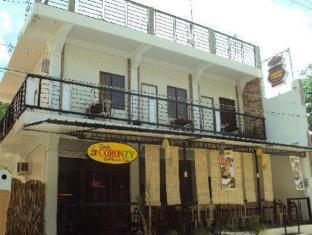 Centro Coron Bed and Breakfast