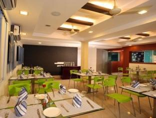 Hotel Green Dreams Cochin Kochi / Cochin - Food, drink and entertainment