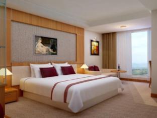 Bel Ami Hotel - More photos