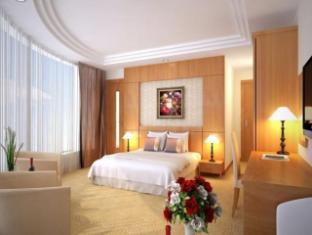 Bel Ami Hotel - Room type photo