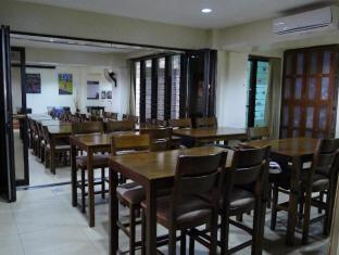 West Gorordo Hotel Cebu City - Sala conferenze