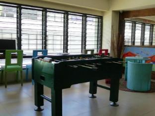 West Gorordo Hotel Cebu - Rekreacijski sadržaji