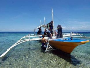 Marina Village Beach Resort Cebu - Sports and Activities