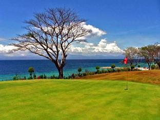 Ravenala Resort Cebu City - Golfbana