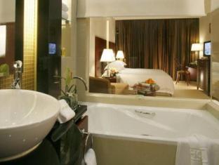 Shanghai Zhongxiang Hotel Shanghai - Interior