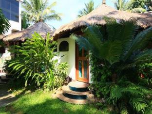 Kokosnuss Garden Resort 可可努斯花园度假酒店