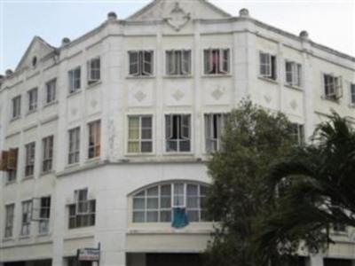 Le Village Malacca Guest House - Hotels and Accommodation in Malaysia, Asia