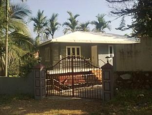 Wayanad Palms - Hotell och Boende i Indien i Wayanad