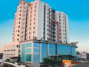 Asset Summit Suites - Hotell och Boende i Indien i Kochi / Cochin