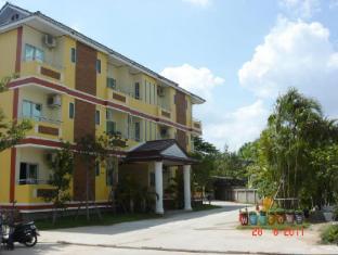 d.y.mansion & resort