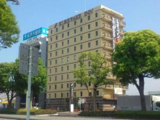 hotel Kuretake Inn Fujisan