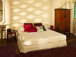 89 Armenian St – 1 Bedroom Suite