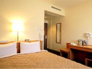 hotel Hotel AZ Yamaguchi Shimonoseki