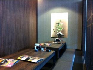 hotel Hotel AZ Yamaguchi Iwakuni