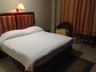 Wild Orchid Resort Angeles / Clark - Guest Room