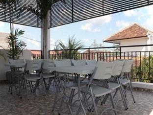 Link Costel Bali - Restaurante