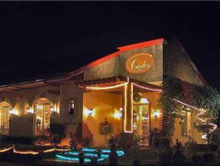 Casa de Carlo Las Brisas de Tagaytay - Hotels and Accommodation in Philippines, Asia