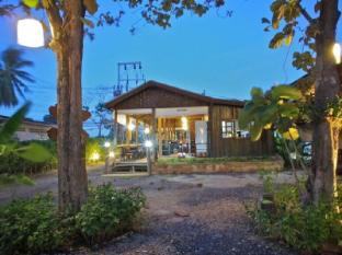 Dacha Resort Phuket - View from Dacha Resort