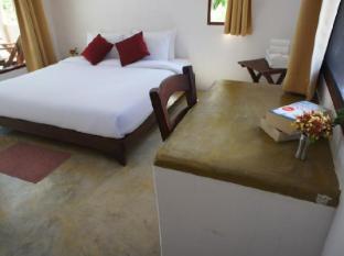 Dacha Resort Phuket - Standard Bungalow