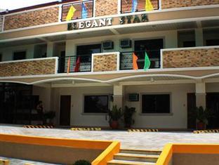 Elegant Star Apartelle - Hotels and Accommodation in Philippines, Asia
