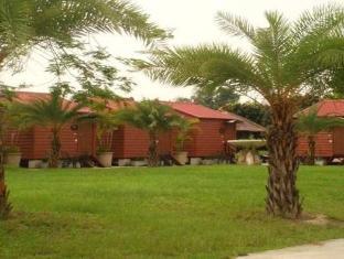 ซันเท็นกาน ลีฟวิ่งไอเดียลส์ ฟาร์ม จาอี้ - ภายนอกโรงแรม