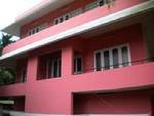 Jose Farms Homestay - Hotell och Boende i Indien i Kochi / Cochin