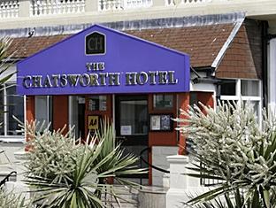 The Chatsworth Hotel - Hotell och Boende i Nya Zeeland i Stilla havet och Australien