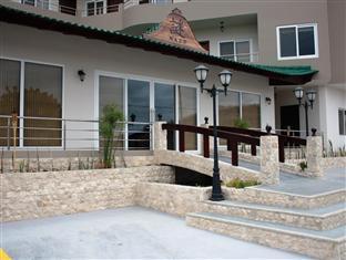 Hotel Nazo photo