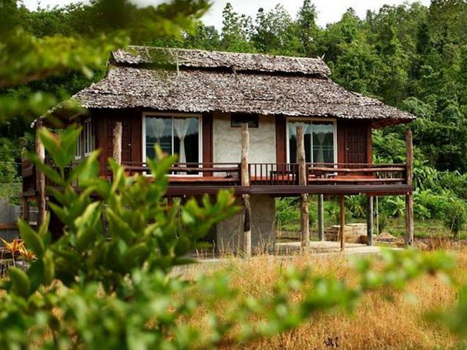 Herntai Resort
