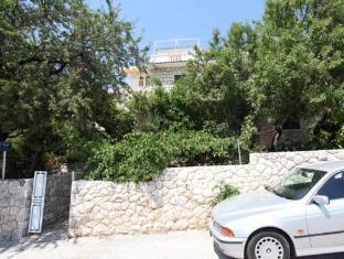 Apartments Zlata Hvar - Exterior