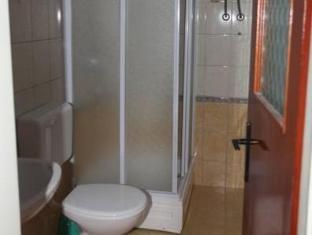 Apartments Zlata Hvar - Suite Room