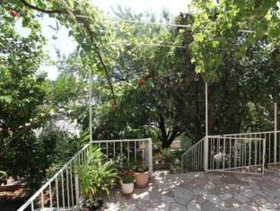 Apartments Zlata Hvar - Garden