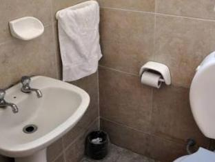 Hostel Suites Mendoza 門多薩 - 衛浴間