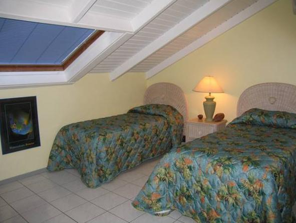 Belmar Oceanfront Apartments - Hotels and Accommodation in Netherlands Antilles, Central America And Caribbean