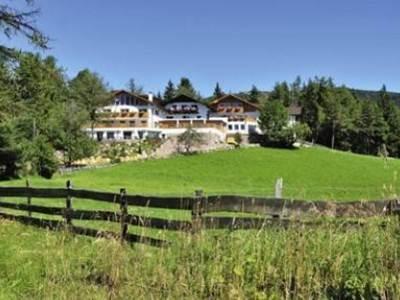 Waldhotel Tann Ritten