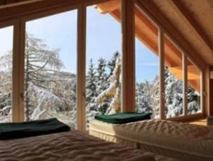 Waldhotel Tann Ritten - Guest Room