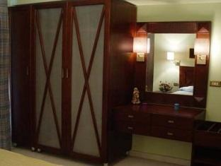 Monte Cairo Hotel Cairo - Guest Room