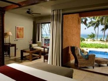 Le Sivory By PortBlue Boutique - Adults Only (Reopening December 2017) - Hotels and Accommodation in Dominican Republic, Central America And Caribbean