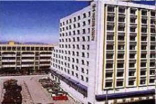 Toong Mao Resort Hotel