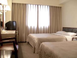 Toong Mao Resort Hotel - Room type photo