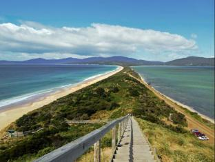 Motel Mayfair on Cavell Hobart - Short drive to Bruny Island