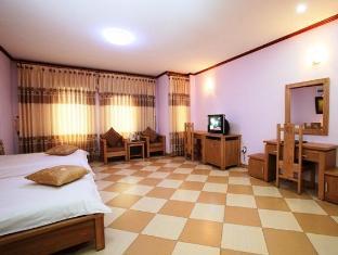 Phu My Hotel - Room type photo